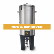 GRAINFATHER Conical Fermenter Pro Edition -...