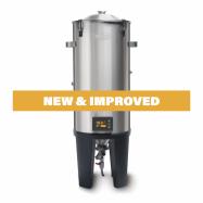 GRAINFATHER Conical Fermenter Pro Edition -...