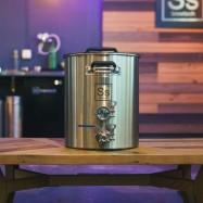 Domácí pivovar Ss Brewtech™ TC 114 l (30 gal)