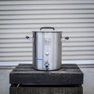 Domácí mikropivovar 21 L Ss Brewtech™ Mini