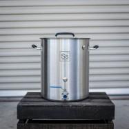 Domácí mikropivovar 38 l Ss Brewtech™ Kettle...