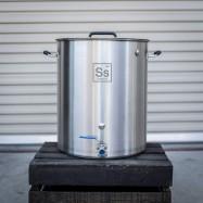 Domácí mikropivovar 75 l Ss Brewtech™ Kettle...