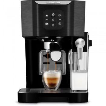 SES 4040BK Espresso SENCOR