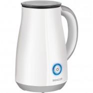 SMF 2020WH napěňovač mléka...