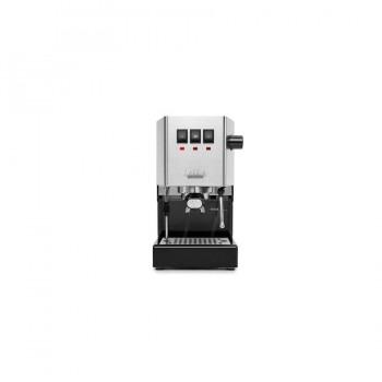 Pákový kávovar GAGGIA New Classic Plus