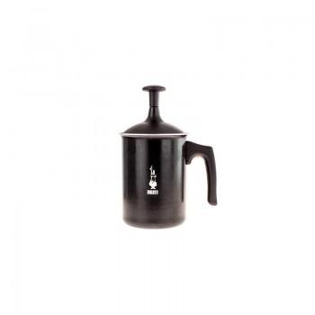 Napěňovač mléka Bialetti Tuttocrema 330ml