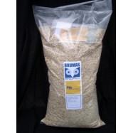 Varné balení 30-40L - s plzeňským sladem