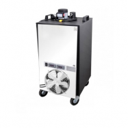 Kompaktní kapalný chladič-ohřívač 1,2 kW CLC-03