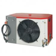 CWC-C35 Compact vodní chladič 3,5 kW
