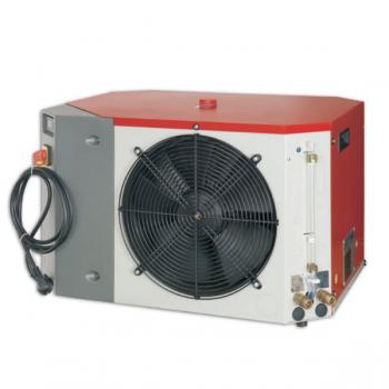Kompaktní kapalný chladič-ohřívač 3,5 kW CWC-C35