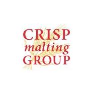 Crisp Clear Choice Ale Malt