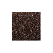 Pale Chocolate Malt