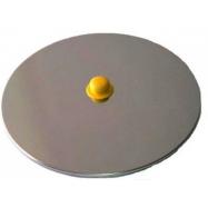 Veko olejové Q 500 mm