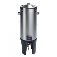 GRAINFATHER FERMENTER CONICAL PRO EDITION