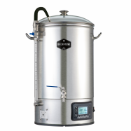 Brew Monk™ Pivovárek All-in-one
