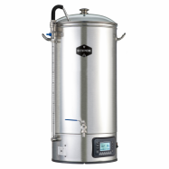 Brew Monk™ PIVOVÁREK Magnus - All-in-one brewing system