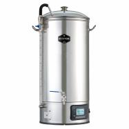 Brew Monk™ PIVOVÁREK Magnus - All-in-one brewing system
