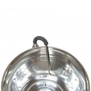 Brew Monk™ whirlpool arm