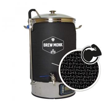 Brew Monk Cape 30 l izolační plášť