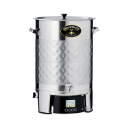 Brew kettle Braumeister PLUS 50 l