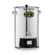 Brew kettle Braumeister 20 litre