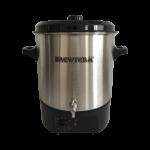 Brewferm electric domácí pivovar SST 27 l