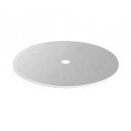 Grainfather perforated plate