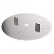 Grainfather perforated top plate