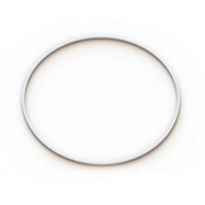 Grainfather silicon seal for top and bottom plate