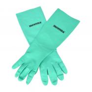 Brewferm rukavice - velikost M
