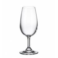Bohemia Crystalite tasting OIV 210 ml