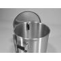 Blichmann™ G2 BoilerMaker™ varna 28 l °C