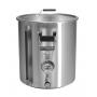 Blichmann™ G2 BoilerMaker™ varna 38 l °C