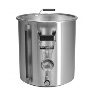 Blichmann™ G2 BoilerMaker™ varna 56 l °C
