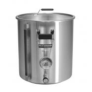 Blichmann™ G2 BoilerMaker™ varna 113 l °C