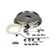 Blichmann™ Adaptér / BrewEasy™ 19 litrů - verze G1
