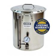 Varný hrnec Blichmann™ BoilerMaker™ 28 l (7,5gal)