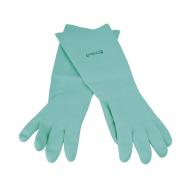 Blichmann™ rukavice