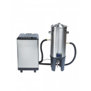GRAINFATHER - set k vaření piva