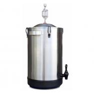 GRAINFATHER - kvasný fermentační hrnec 25 l