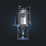 SS Brewtech - JACKETED UNITANK domácí pivovar