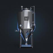 SS Brewtech - 2bbl (320l) JACKETED UNITANK domácí pivovar