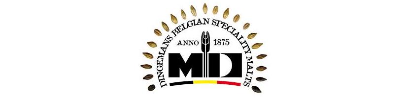 Belgický