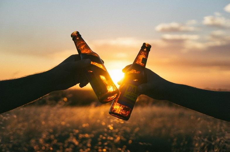 Piva, pivovárky a příslušenství